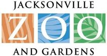 Team Jacksonville Zoo and Gardens's avatar