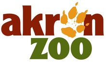 Team Akron Zoo - Staff's avatar